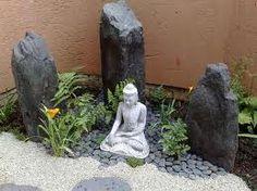 Japanese Garden Design For Small Spaces Japanese Garden