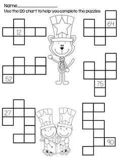 (Worksheet) (E) More measurement worksheet activities