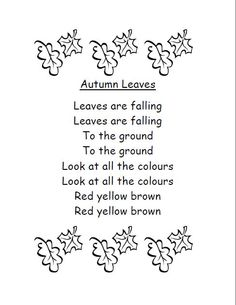 1000+ images about Poems for Shared Reading on Pinterest