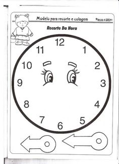 Key pattern. Use the printable outline for crafts