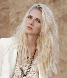 long platinum blonde hair google search all about hair pinterest long platinum blonde