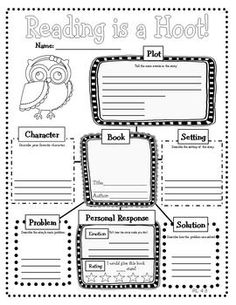 Dinosaur Report Template and Dinosaur Creative Writing