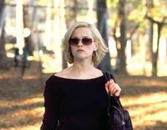 Reese Witherspoon Sweet Home Alabama Hair Google Search Short