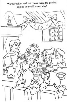 minion coloring pages, printable minion coloring pages