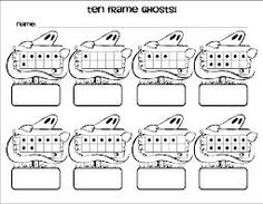 1000+ images about 2D Math Graphic Organizers on Pinterest