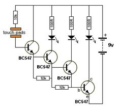 circuit schematic symbols: Download High Quality circuit
