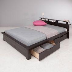 tete de lit les 3 suisses