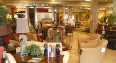1000 Images About Furniture Stores Louisville KY On