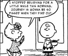 1000+ images about Peanuts Comic Strip on Pinterest