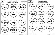 1000+ images about teaching: valentine's day on Pinterest