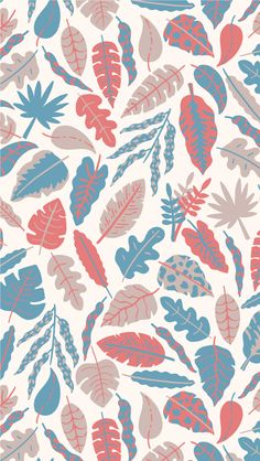 Cell Wallpaper Hd Illustration Fall Ombre Backgrounds Printables Amp Backgrounds