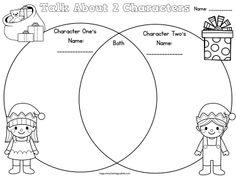 December Reading Comprehension Activities: Hanukkah