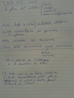 Albero genealogico della famiglia Buendìa (G.G.Màrquez