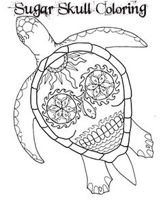 Pattern for coloring book Coloring book pages for kids and