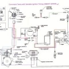 Cub Cadet Wiring Diagram Lt1045 Trailer South Africa Sabs Craftsman Riding Mower Electrical | Re: Pto Disengaging Lawnmowers ...