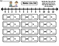 1000+ images about Elementary Math Ideas on Pinterest