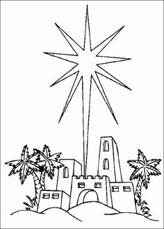 1000+ images about Children's Nativity program on