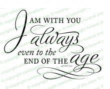 Funeral Quotes : Irish Blessing Funeral Quote Elegant