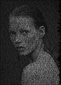 ber 1.000 Ideen zu Moos Buchstaben auf Pinterest   Moos ...