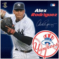 New York Yankees' Alex Rodriguez Vows To Fight Reduced Penalty