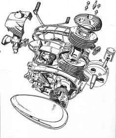 Qiye 110cc Wiring Diagram, Qiye, Free Engine Image For