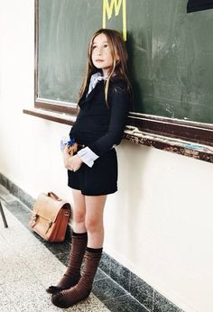 Fall Schoolhouse Wallpaper Nordstrom Girl Outfits And Red Curls On Pinterest