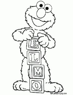 Uncle grandpa, Coloring and Coloring pages on Pinterest