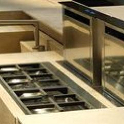 Latest Kitchen Designs Best Flooring Don T Like The Cabinet Style But Organizational Thingy Is Really Cool For Our House Pinterest Ideas O Jays And