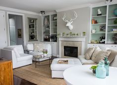 Dunn Edwards Paint Projects Amp Palettes On Pinterest