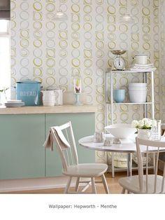 1000 Images About Inspiration For SpringSummer On Pinterest Little Greene Paint Little