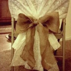 Diy Folding Chair Covers Heavy Duty Chairs Metal Pattern | Tiffany Blue And Purple Wedding Band On Table Dark ...