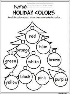 Letter N pattern. Use the printable outline for crafts