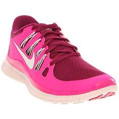 nike flex rn zapatillas de running mujer nike free womens size pink mesh running shoes nike