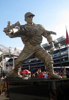 Baseball Portfolio Sports Photography Walter Iooss