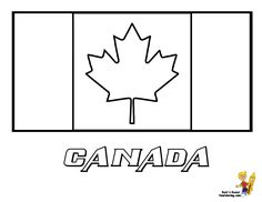 Egypt Flag Coloring Page... You have all 195 international