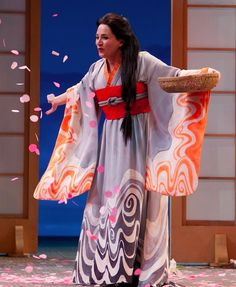 1000 Images About Madame Butterfly Costume On Pinterest