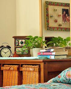 Fabindia Furniture And Home Furnishings Dream Homes