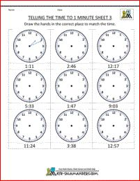1000+ images about Math Teaching Ideas on Pinterest