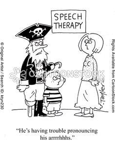 1000+ images about Speech Language Pathology on Pinterest