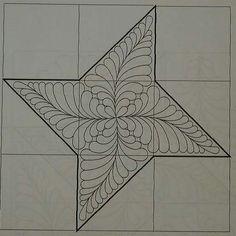 0433_-_Star_Spangled_Banner_Friendship_Star_Block.jpg (887