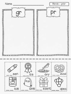 FREEBIE: If You Give A Mouse Cookie Story Sequencing http