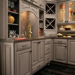Kitchen Corner Cabinet Ideas Faucets At Menards 1000+ Images About Diamond Cabinets On Pinterest | ...