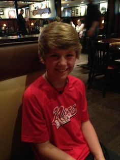 Cute Austin Mahone Wallpapers Mattyb And Family Mattyb Pinterest Families