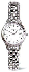 1000+ images about Longines Watches For Sale on Pinterest