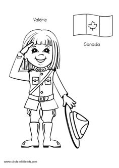 Argentina boy paper doll (online coloring, but you can