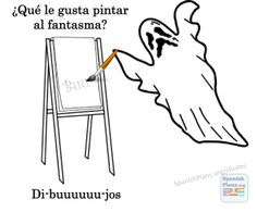 1000+ images about Chistes and Imagenes Chistosas on