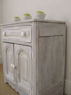 1000 images about white washed kitchen cabinets on