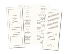 Catholic Mass Wedding Ceremony-Catholic Wedding Traditions