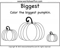 1000+ images about Pumpkin Classroom Activities on