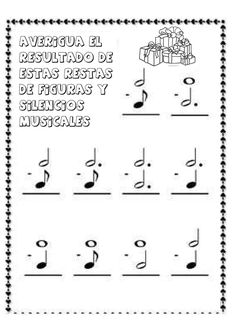 Indiana Jones partitura para Saxofón (Alto Sax Music